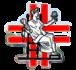 Ordine delle Ostetriche della Provincia di Cosenza
